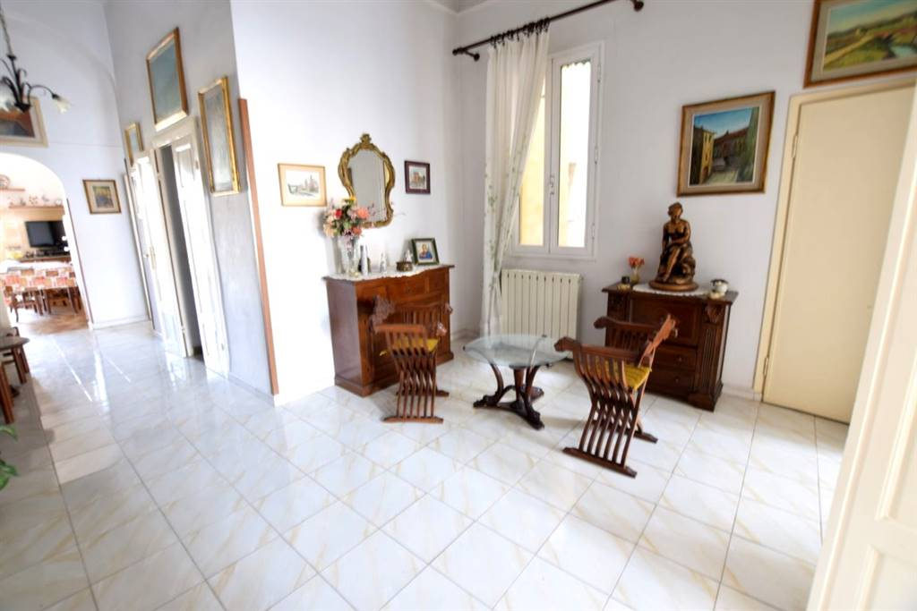 Appartamento MAGENTA - Foto 9