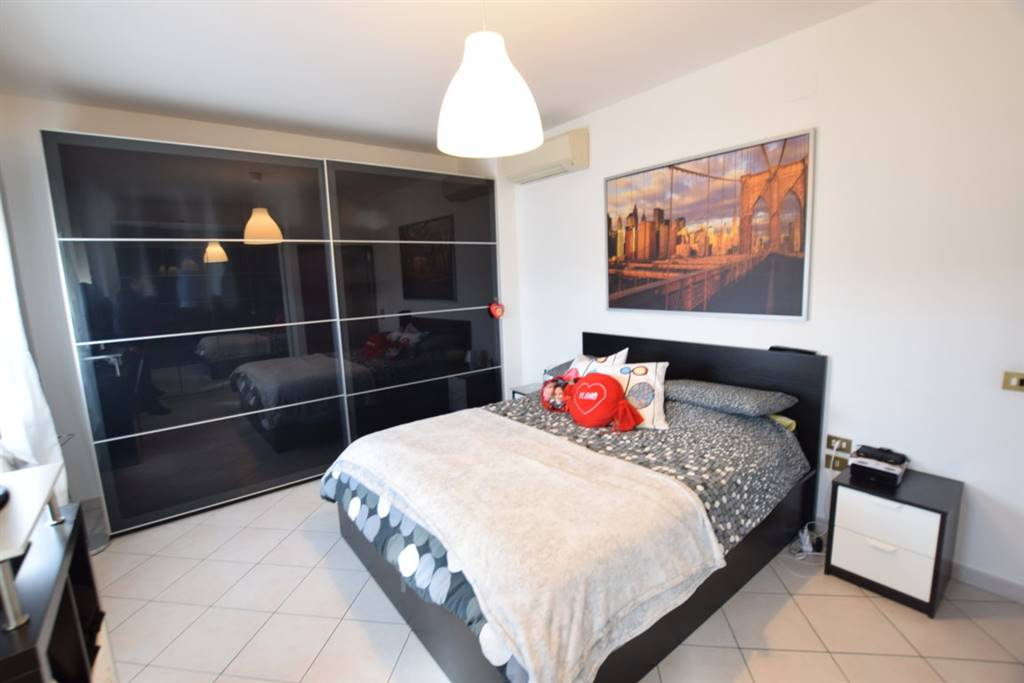 Appartamento MAGENTA - Foto 8
