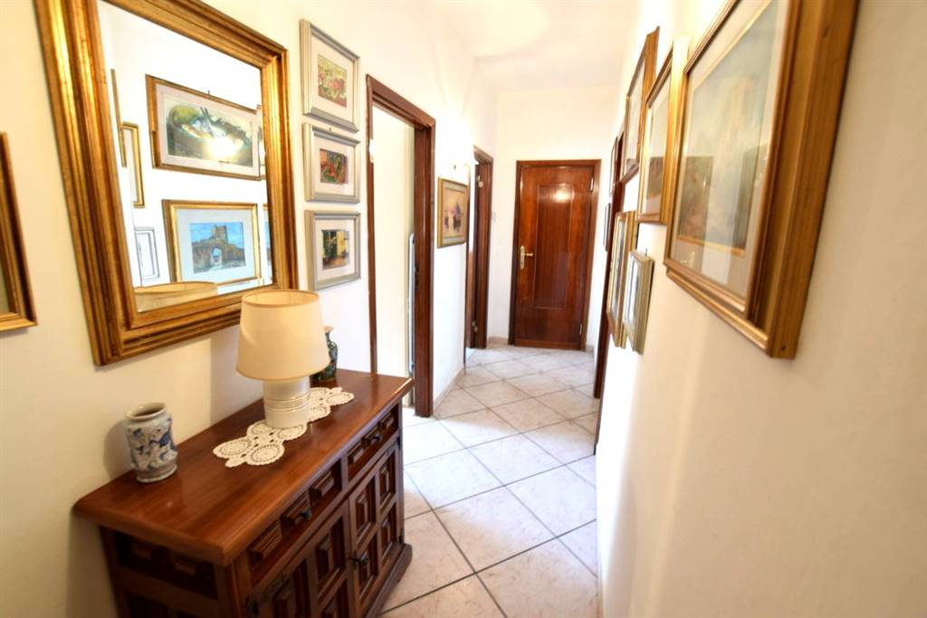 Appartamento CALZABIGI, MAMELI - Foto 10