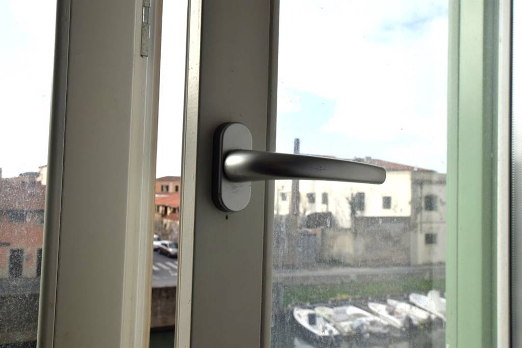 Appartamento VENEZIA - Foto 4