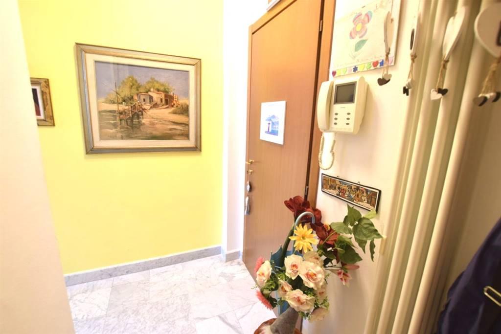 Appartamento ATTIAS, VITTORIA - Foto 11