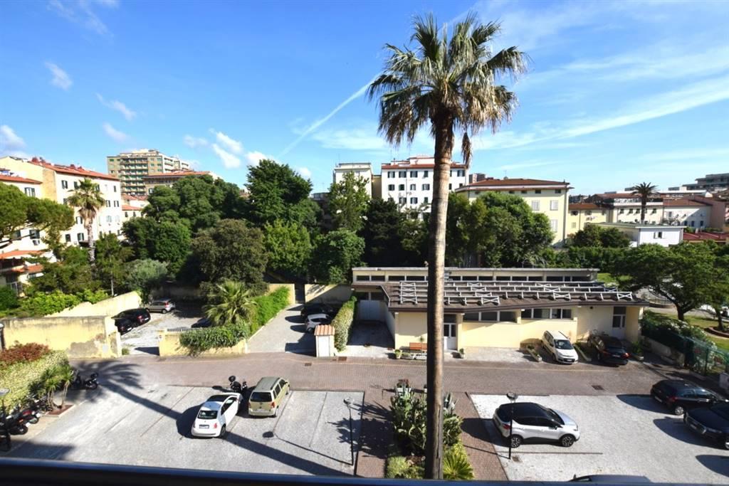 Appartamento in Vendita a Livorno:  3 locali, 82 mq  - Foto 1