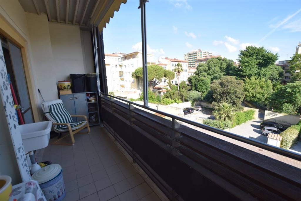 Appartamento ATTIAS, VITTORIA - Foto 10
