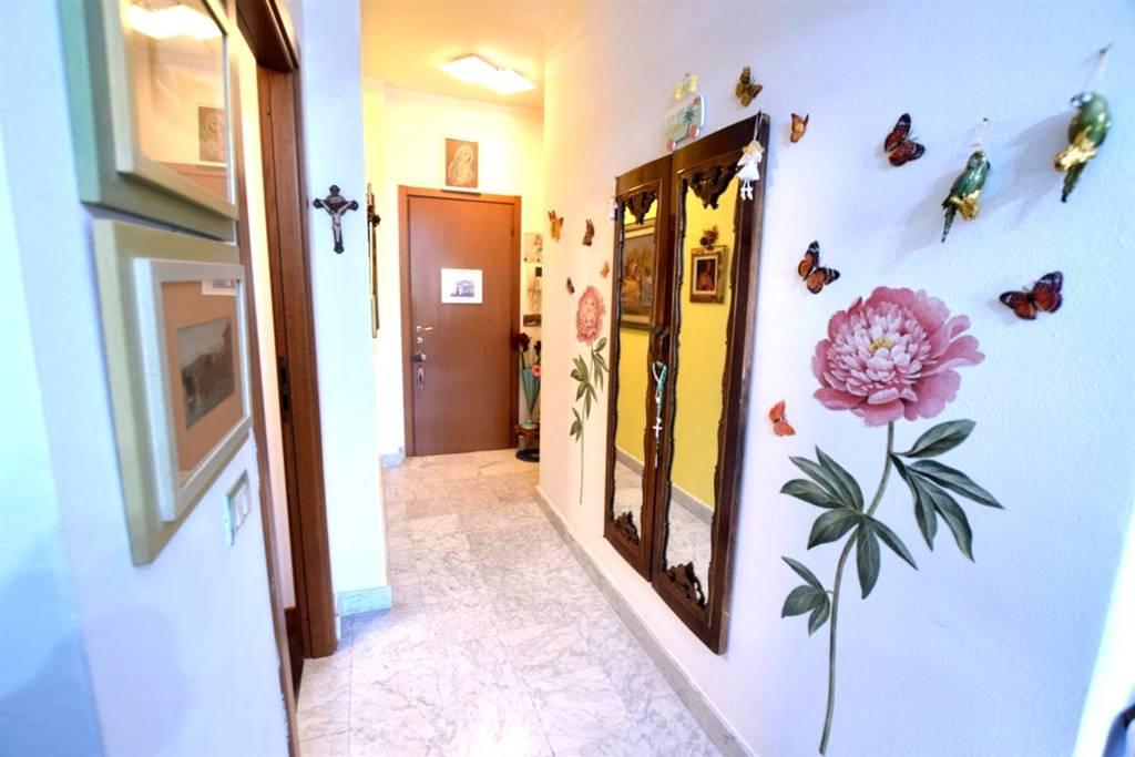 Appartamento ATTIAS, VITTORIA - Foto 12