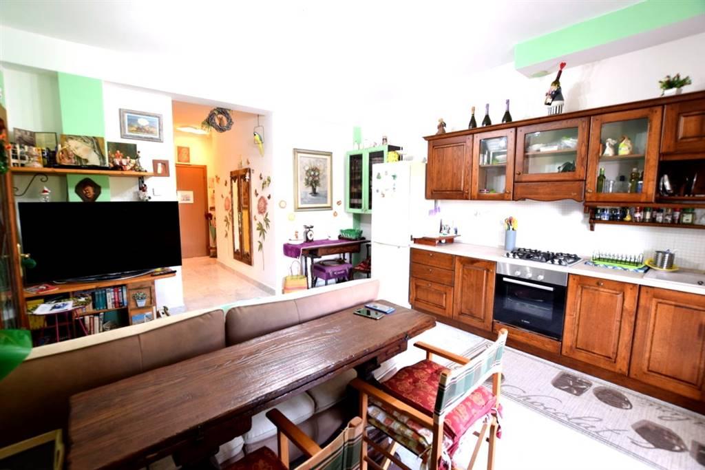 Appartamento ATTIAS, VITTORIA - Foto 6
