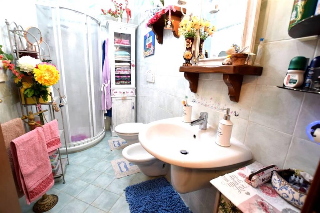 Appartamento ATTIAS, VITTORIA - Foto 19
