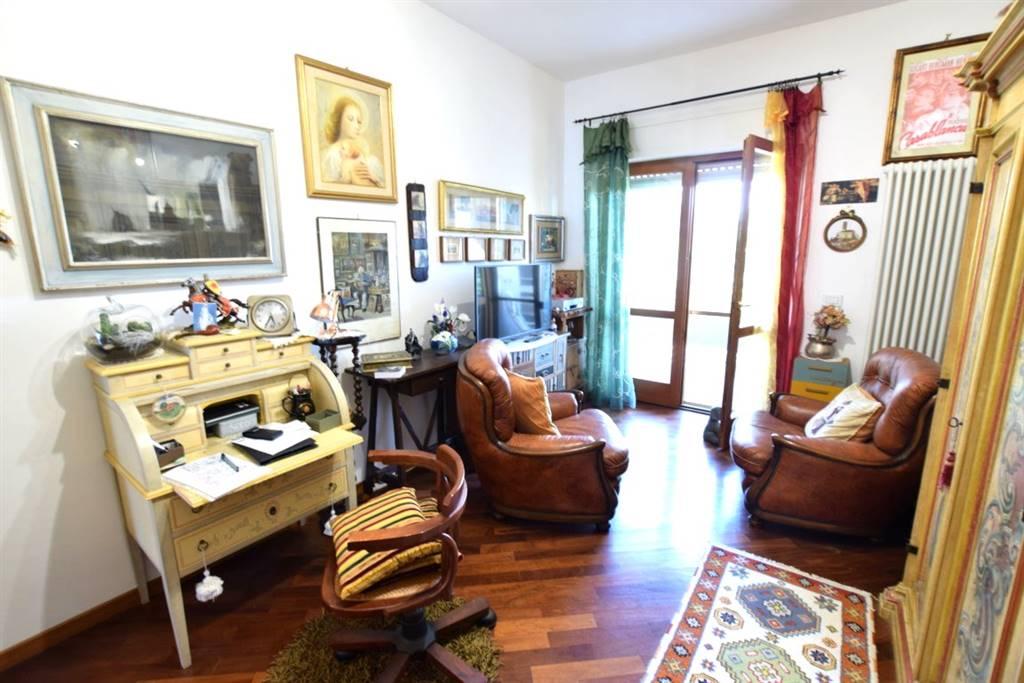 Appartamento ATTIAS, VITTORIA - Foto 17