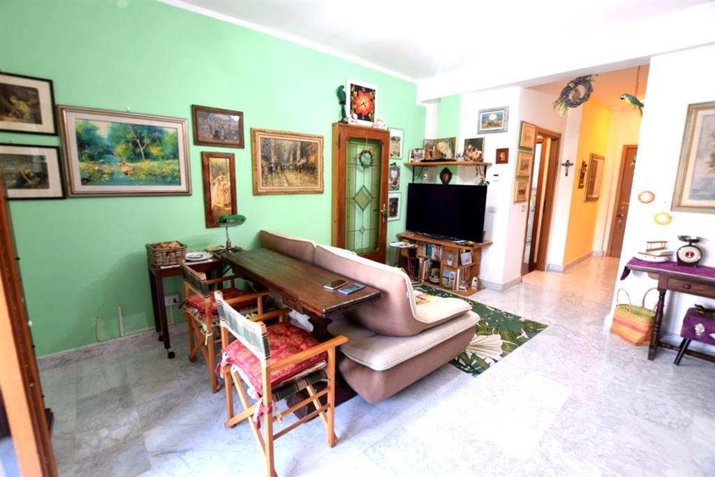 Appartamento ATTIAS, VITTORIA - Foto 8