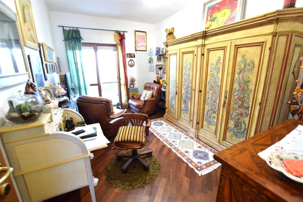 Appartamento ATTIAS, VITTORIA - Foto 16