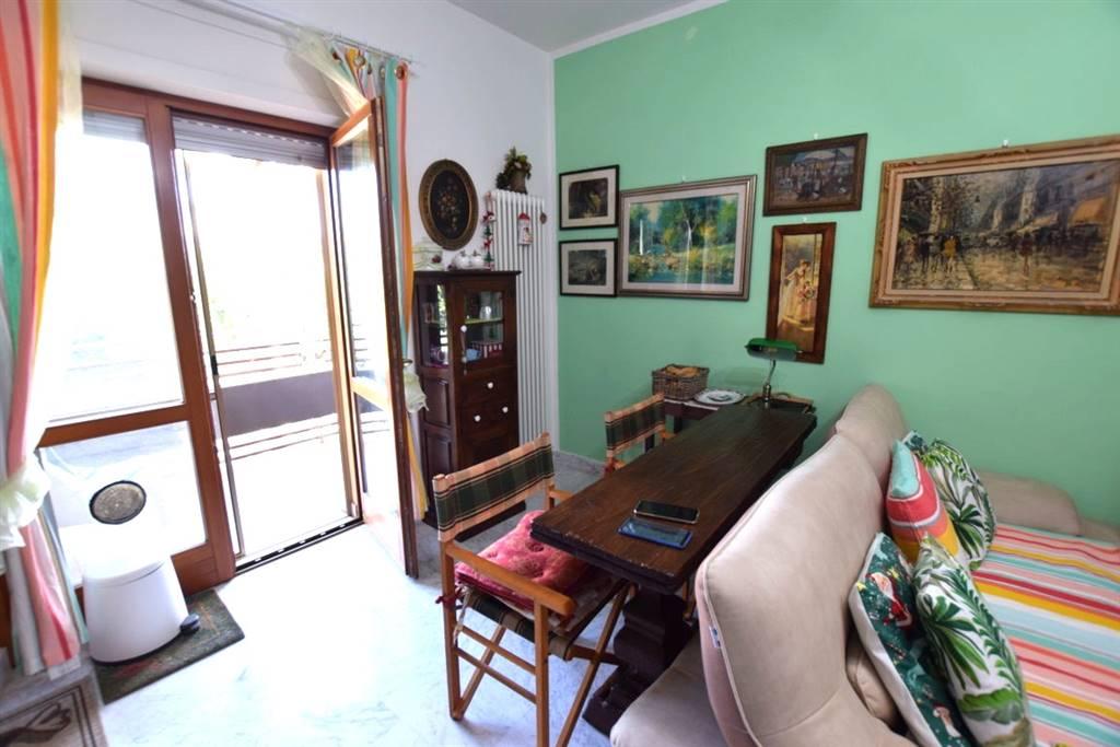 Appartamento ATTIAS, VITTORIA - Foto 7