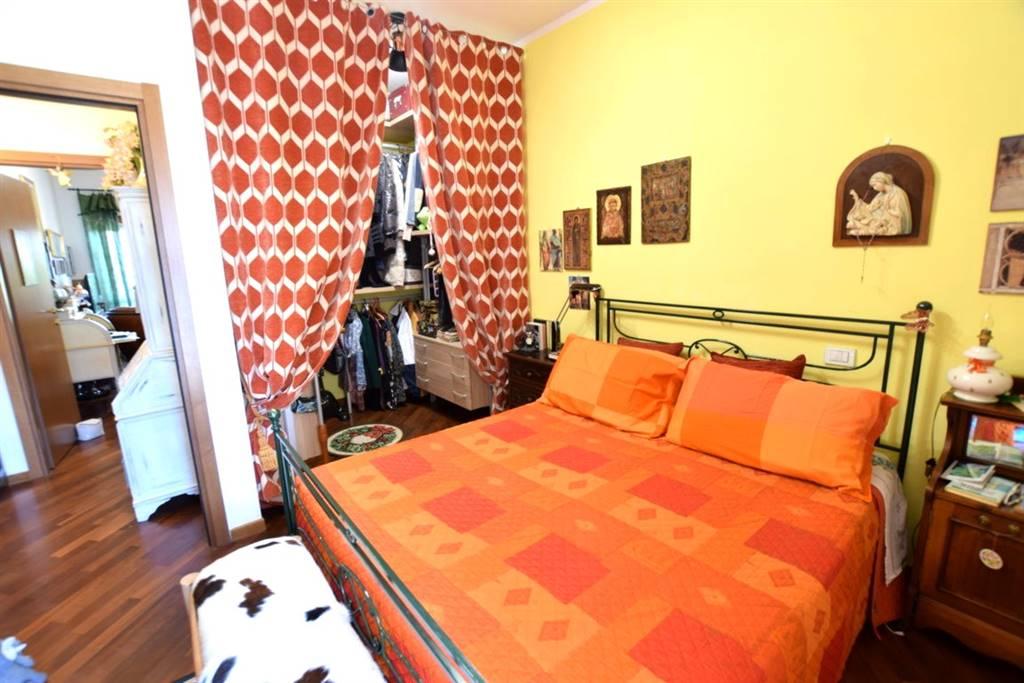 Appartamento ATTIAS, VITTORIA - Foto 15