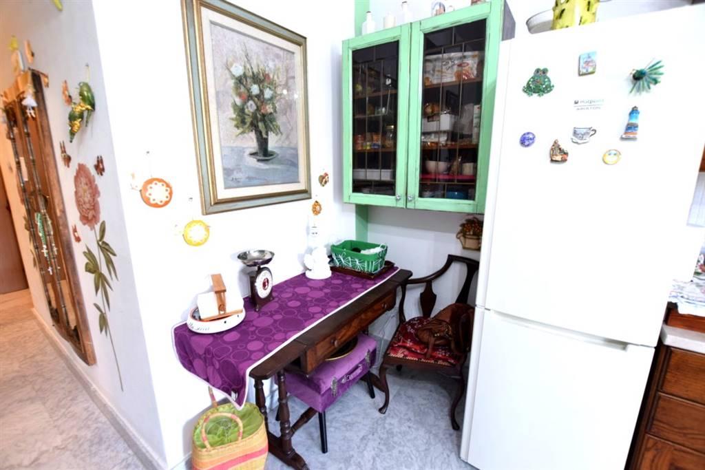 Appartamento ATTIAS, VITTORIA - Foto 9