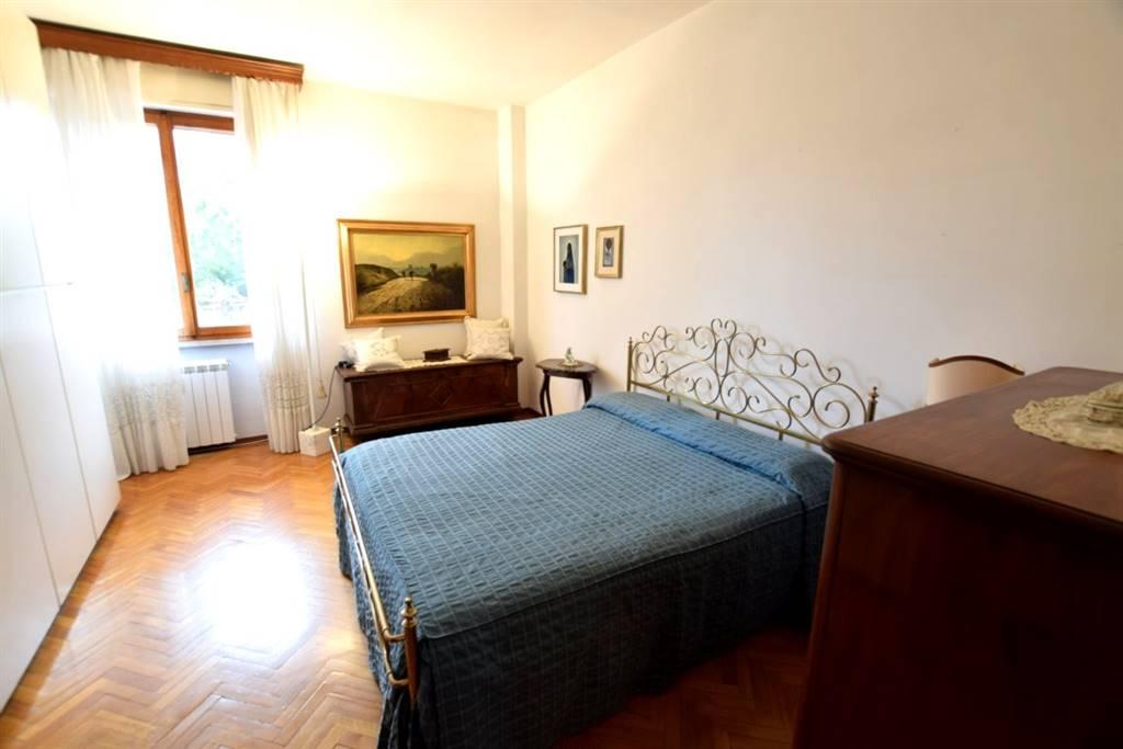 Appartamento GOITO - Foto 10
