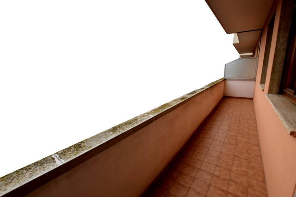 Appartamento GOITO - Foto 14