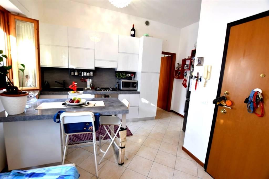 Appartamento FILZI - Foto 3