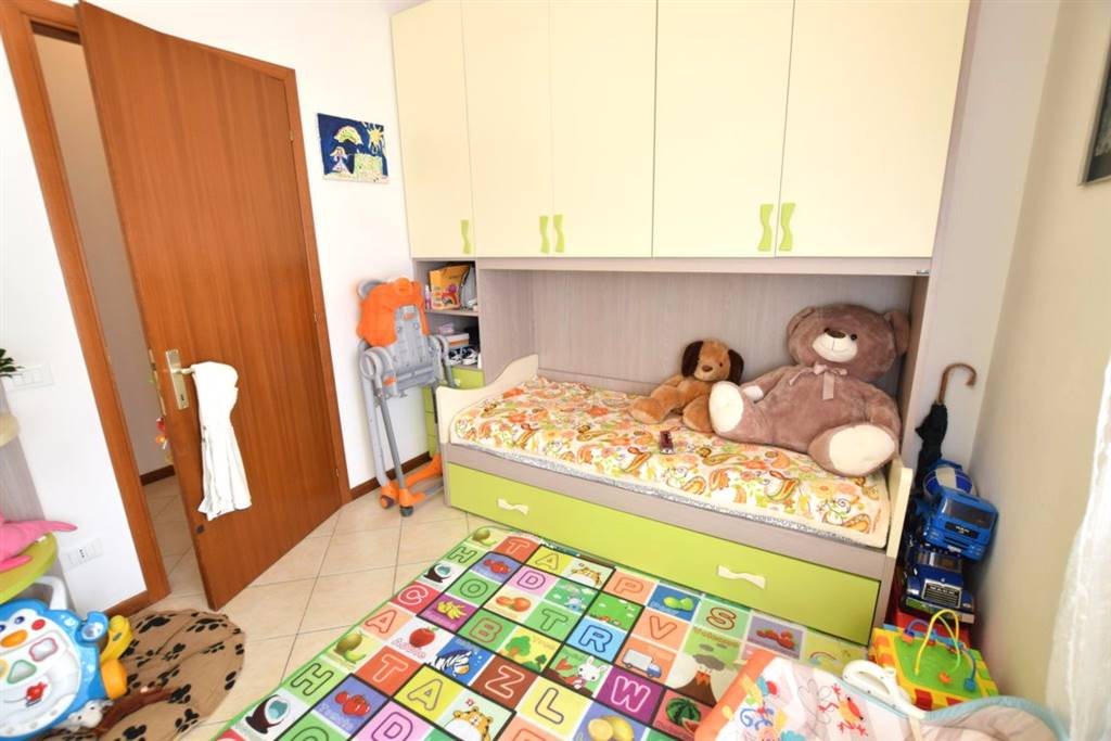 Appartamento FILZI - Foto 8