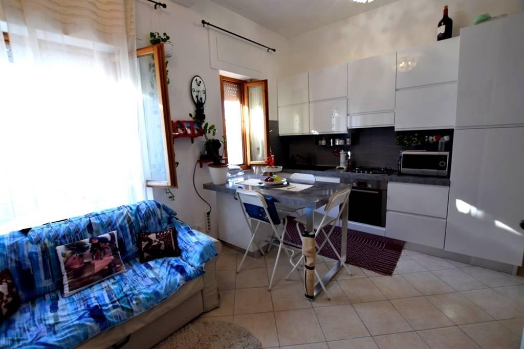 Appartamento FILZI - Foto 2