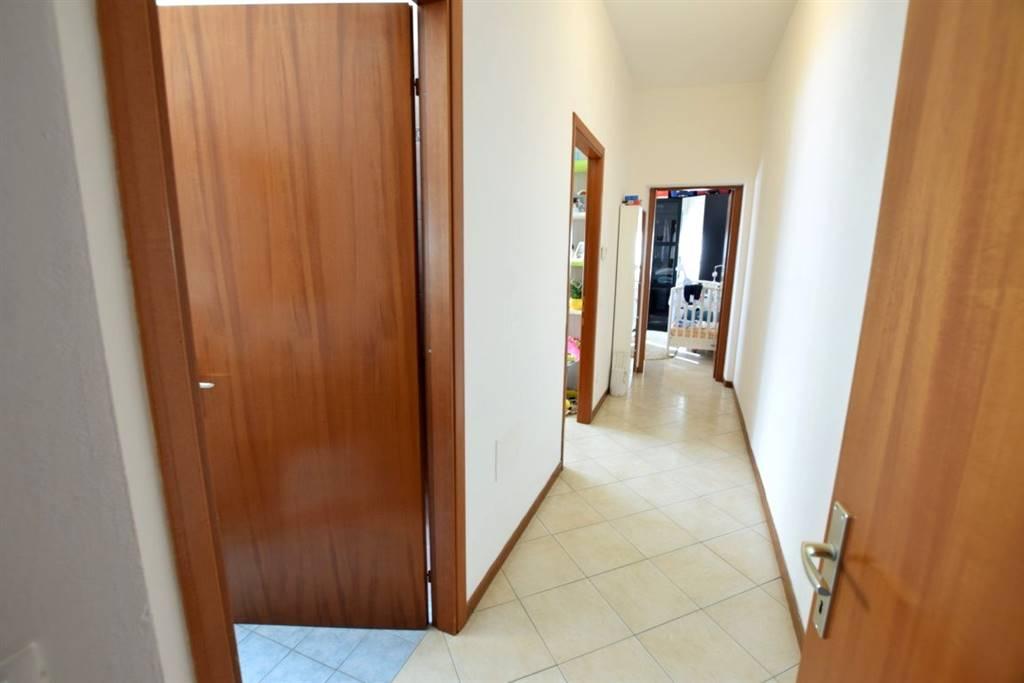 Appartamento FILZI - Foto 4