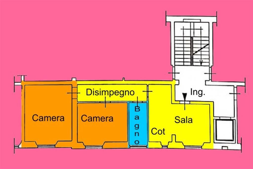 Appartamento FILZI - Foto 10