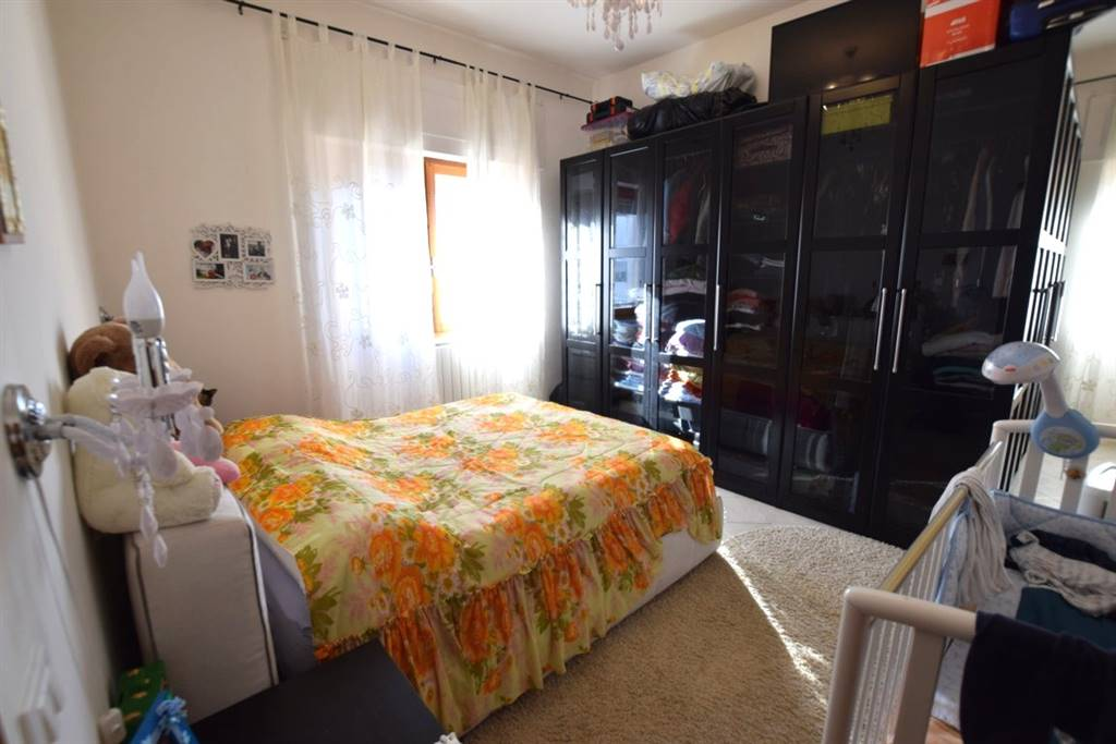 Appartamento FILZI - Foto 5