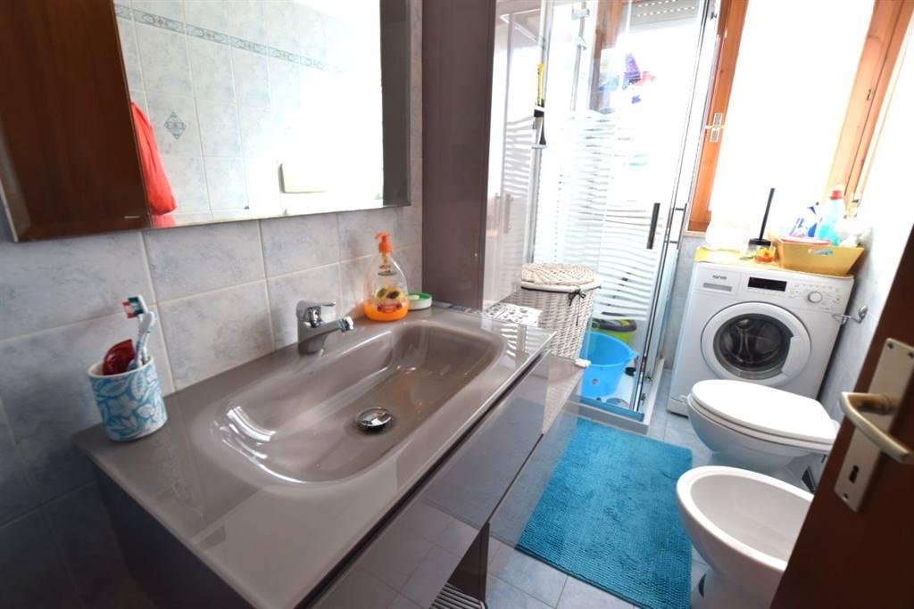 Appartamento FILZI - Foto 9