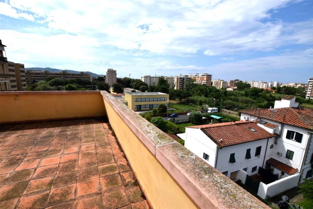 Appartamento GOITO - Foto 5