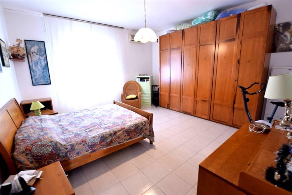 Appartamento GOITO - Foto 15