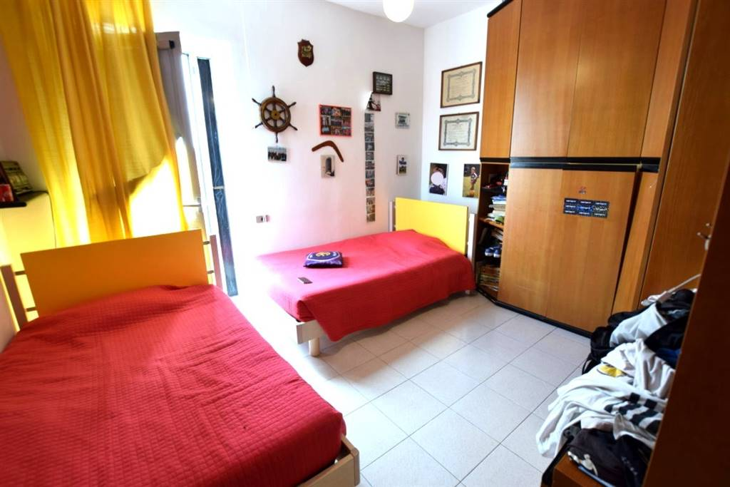 Appartamento GOITO - Foto 18