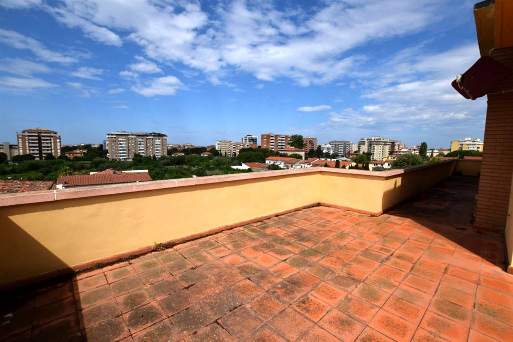 Appartamento GOITO - Foto 2