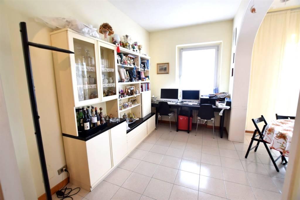 Appartamento GOITO - Foto 11