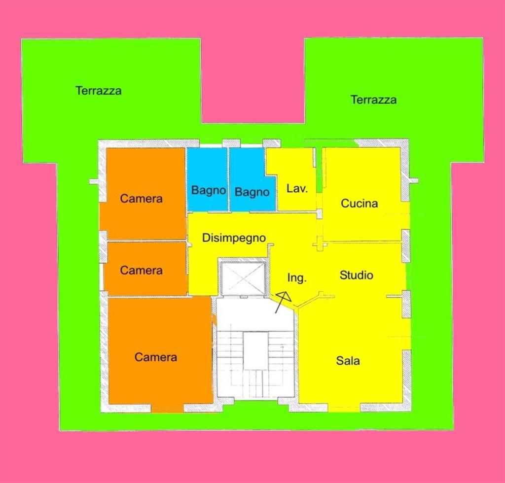 Appartamento GOITO - Foto 20