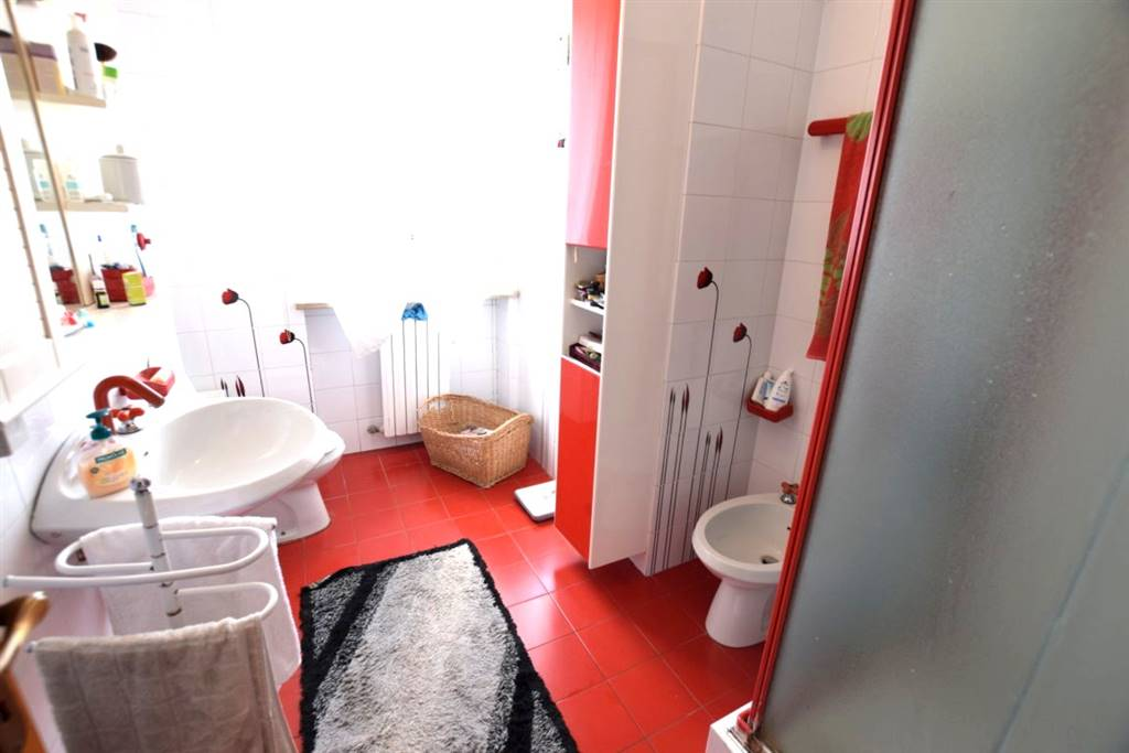 Appartamento GOITO - Foto 13