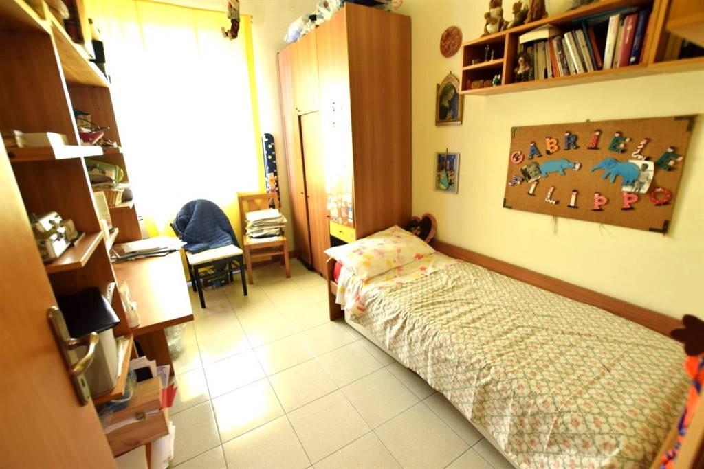 Appartamento GOITO - Foto 19