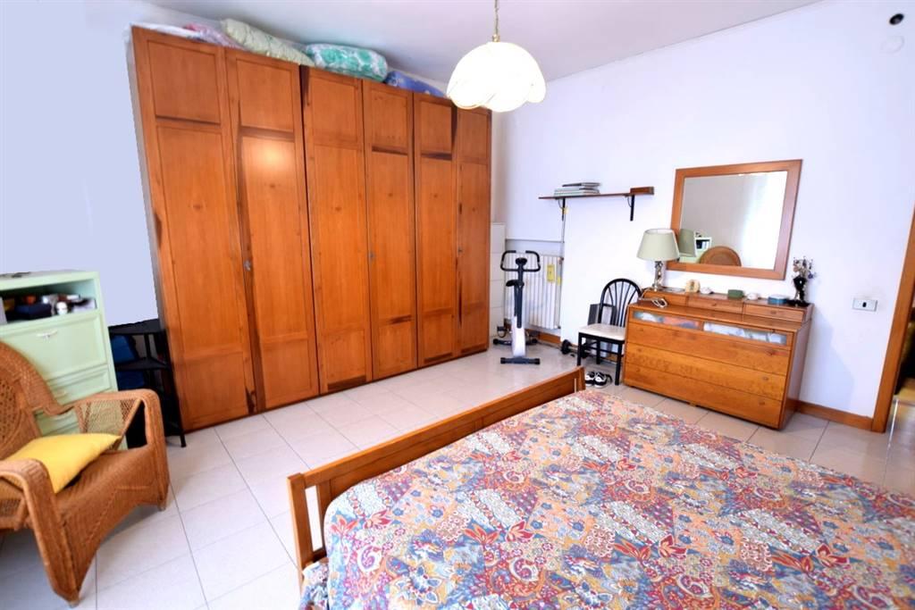 Appartamento GOITO - Foto 16