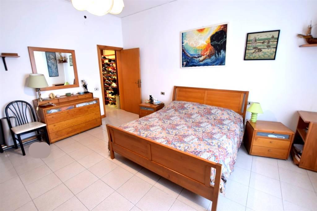 Appartamento GOITO - Foto 17