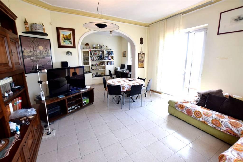 Appartamento GOITO - Foto 9
