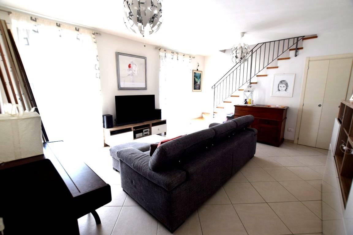 Appartamento BORGO DI MAGRIGNANO - Foto 2