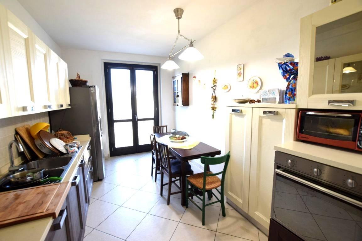 Appartamento BORGO DI MAGRIGNANO - Foto 5