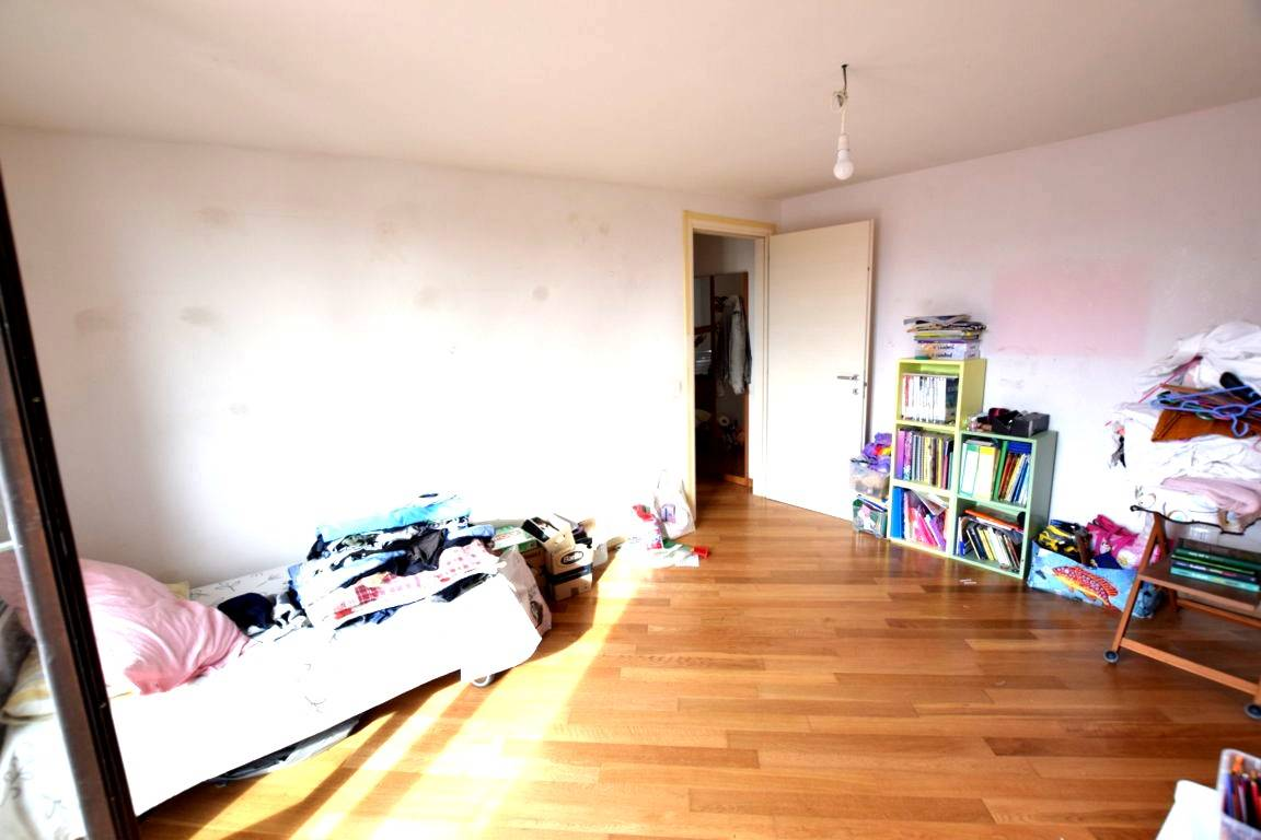 Appartamento BORGO DI MAGRIGNANO - Foto 10