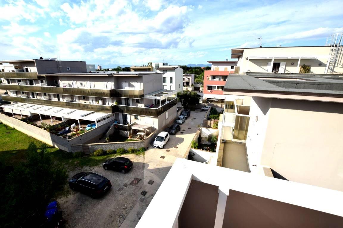 Appartamento BORGO DI MAGRIGNANO - Foto 3