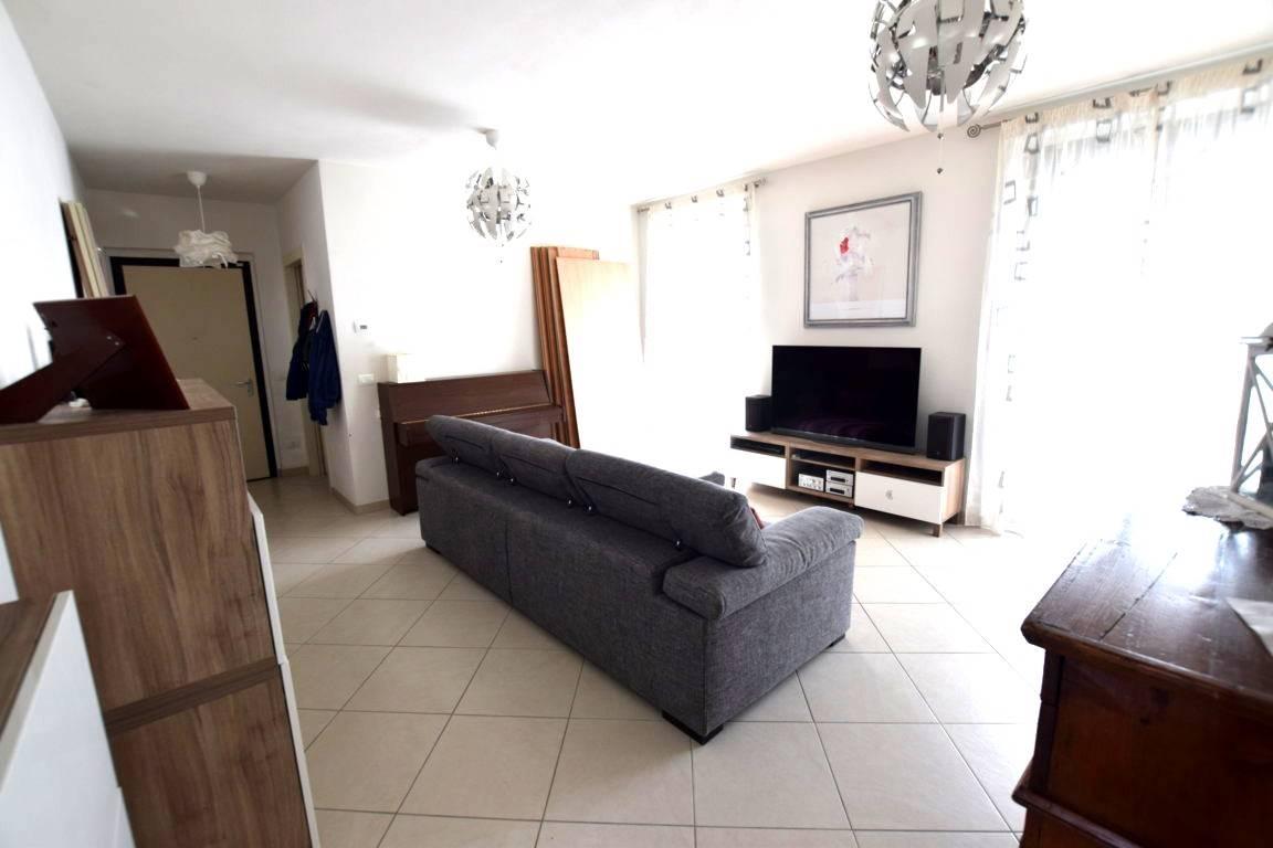 Appartamento BORGO DI MAGRIGNANO - Foto 1