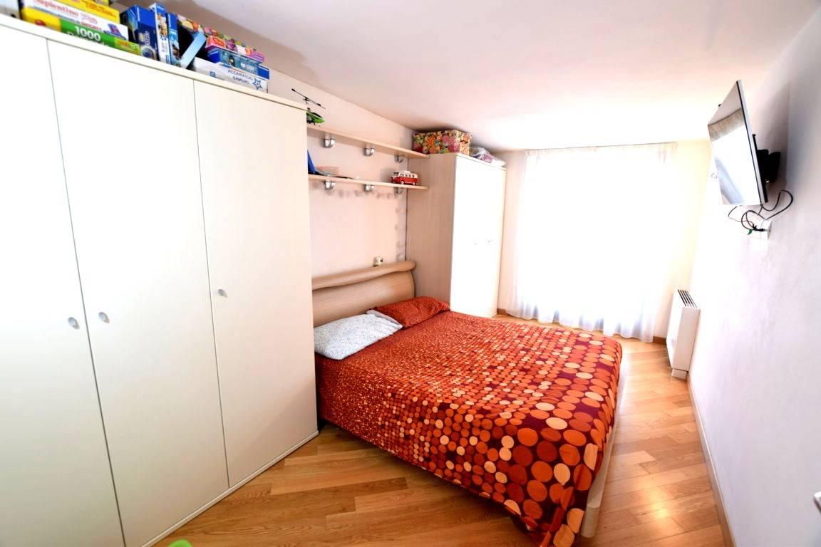 Appartamento BORGO DI MAGRIGNANO - Foto 12