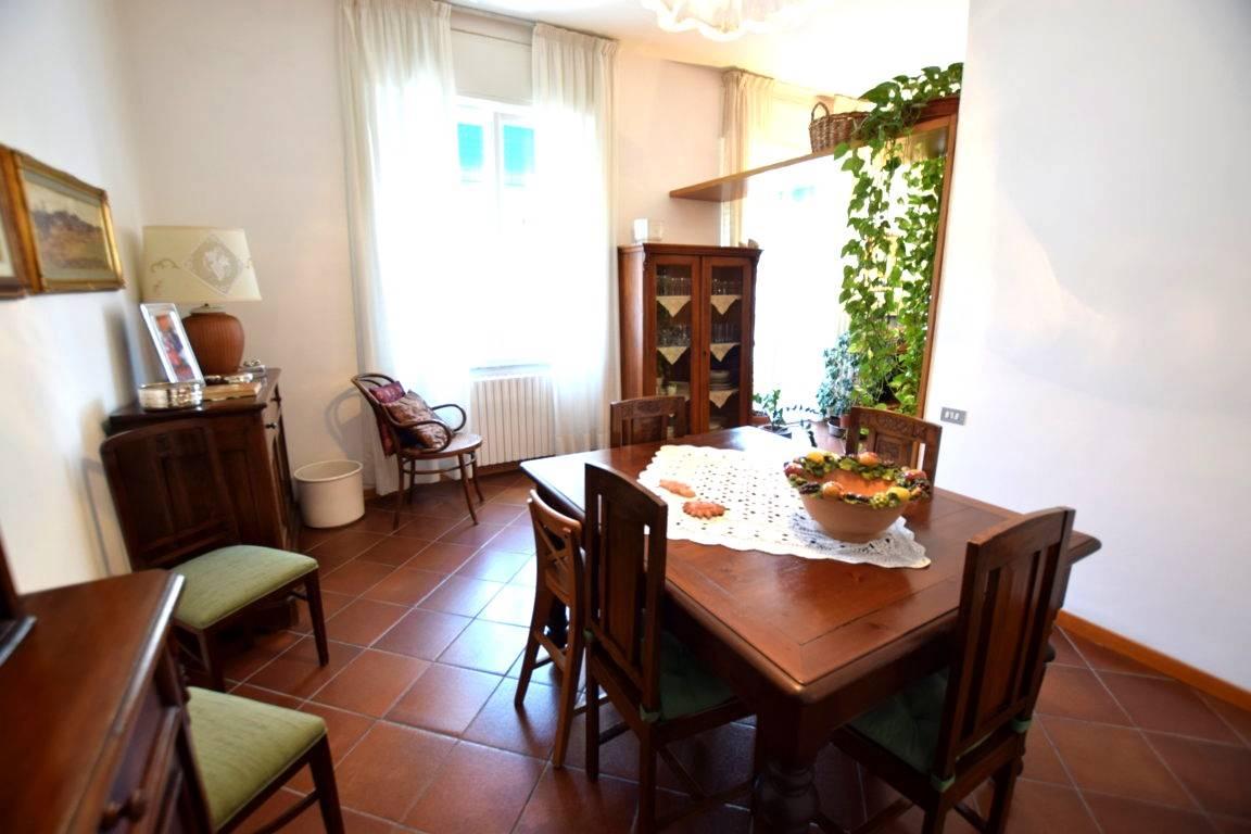 Appartamento CALZABIGI, MAMELI - Foto 5