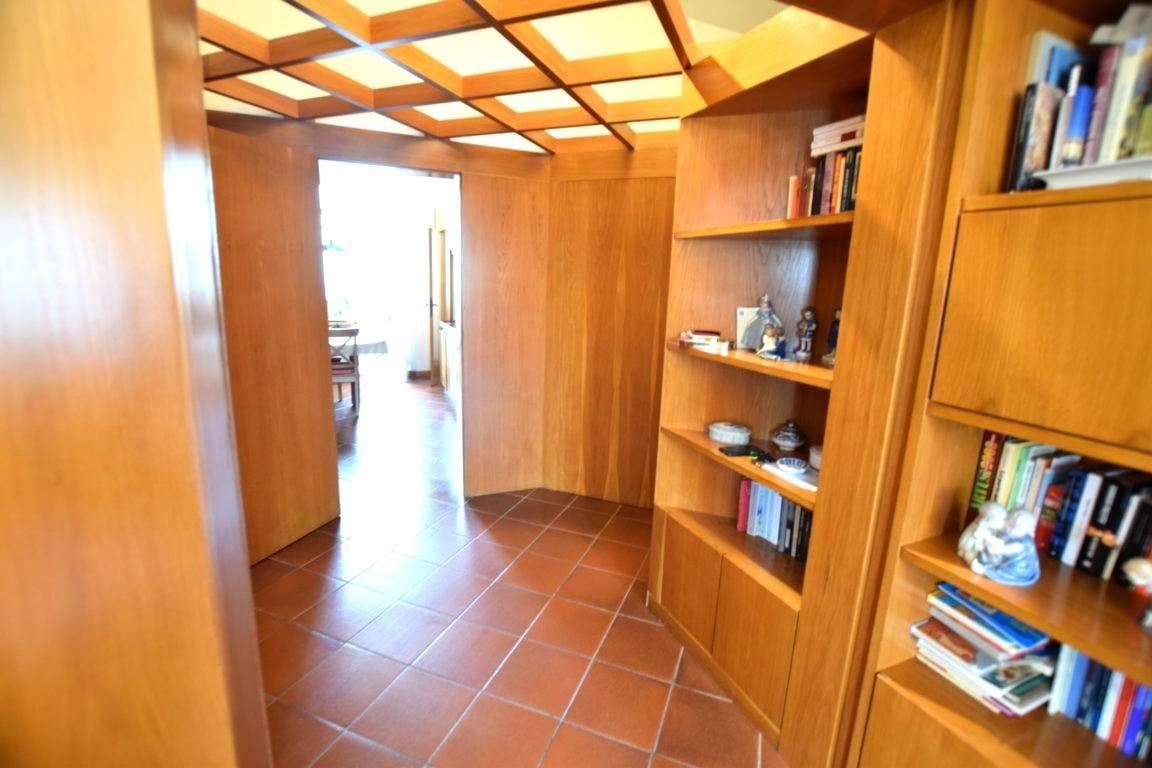 Appartamento CALZABIGI, MAMELI - Foto 7