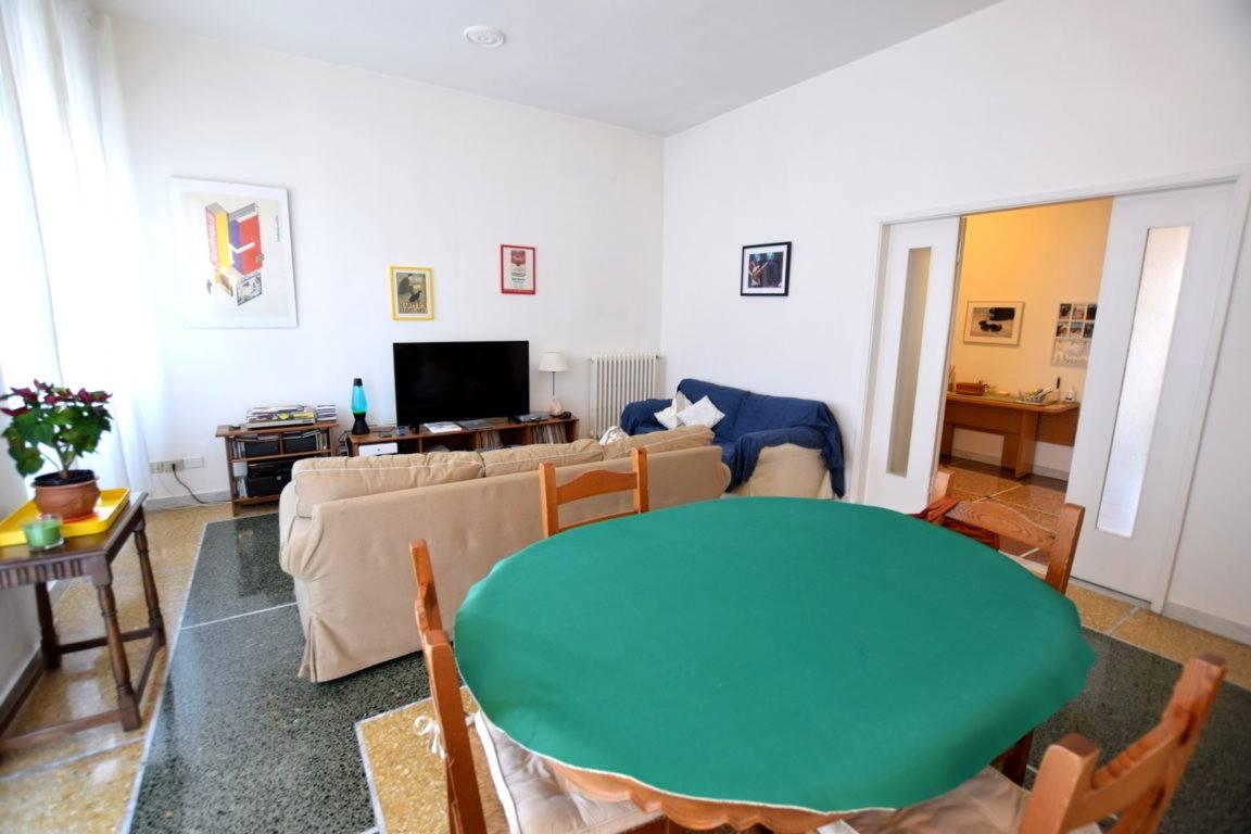 Appartamento in Vendita a Livorno: 3 locali, 110 mq