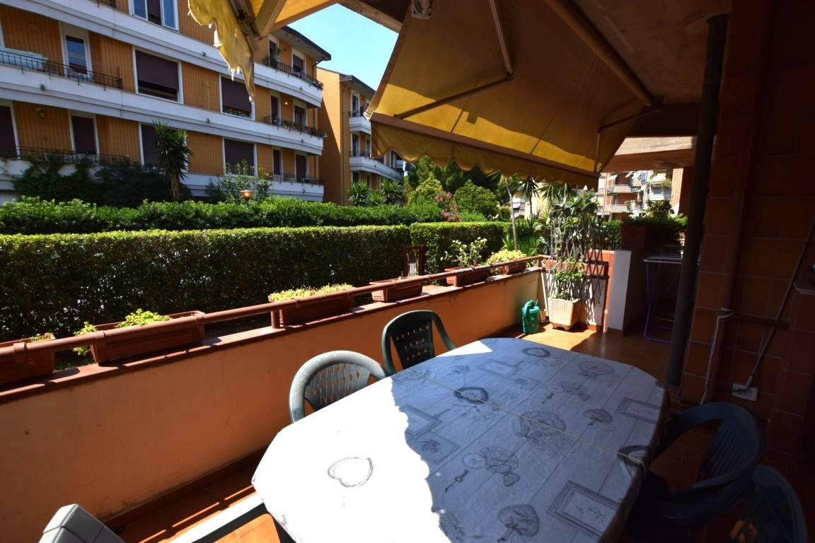 Appartamento BANDITELLA - Foto 2