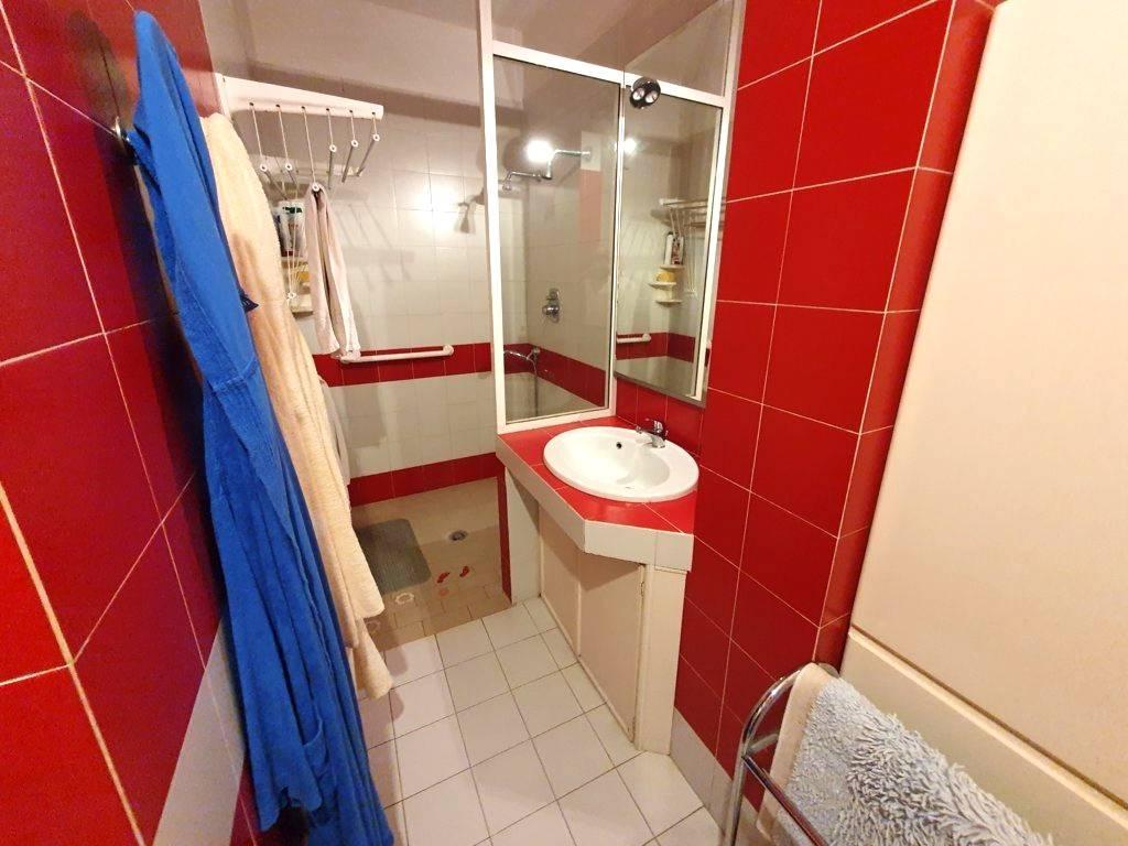 Appartamento BANDITELLA - Foto 18