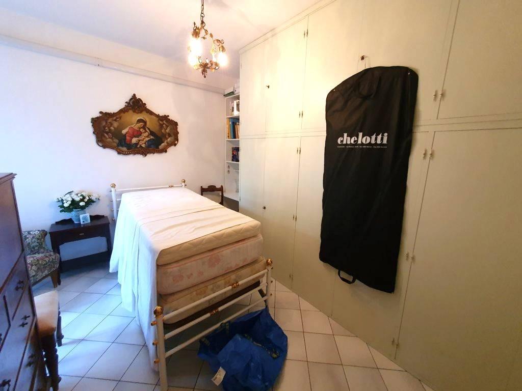 Appartamento BANDITELLA - Foto 15