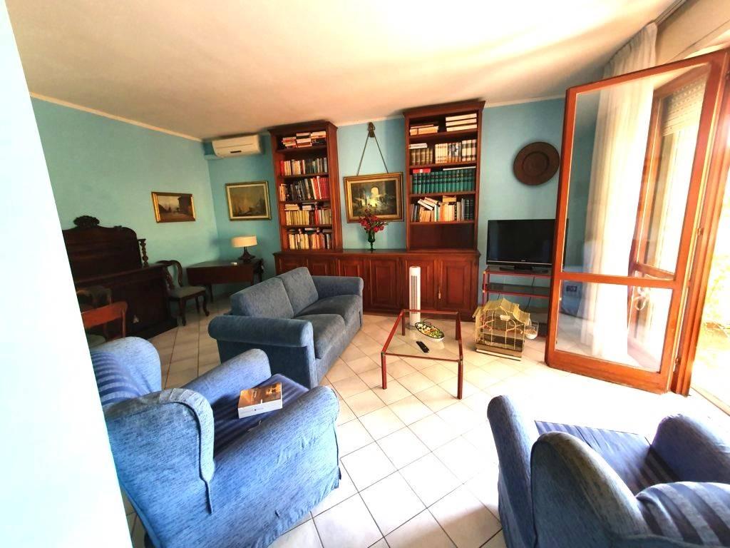 Appartamento BANDITELLA - Foto 8