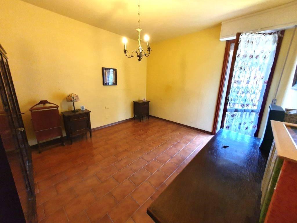 Appartamento BANDITELLA - Foto 12
